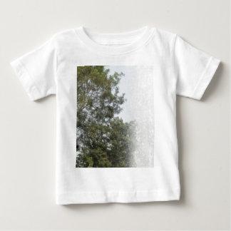 nature t-shirt pour bébé