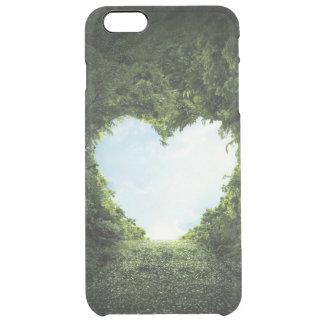 naturel coque iPhone 6 plus