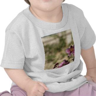 Naturel T-shirt