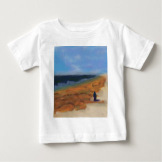 Natures beauté, T-shirt/chemise T-shirts
