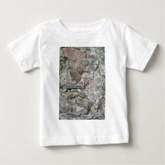 NaturesPallet T-shirts