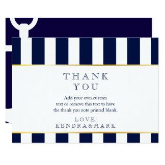 Nautique, la marine barre des cartes de Merci