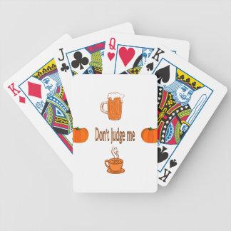ne me jugez pas jeu de cartes