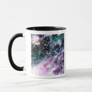 Nébuleuse de tarentule mugs