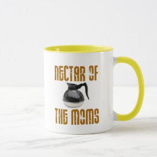 Nectar des mamans mugs