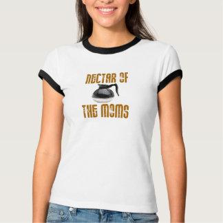 Nectar des mamans t-shirt