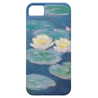 Nénuphars - Claude Monet Coque Case-Mate iPhone 5