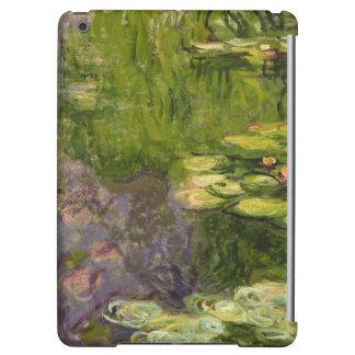 Nénuphars de Claude Monet |