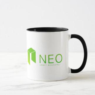 NÉO- tasses et Steins futés d'économie