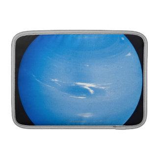 Neptune 2 poche macbook air