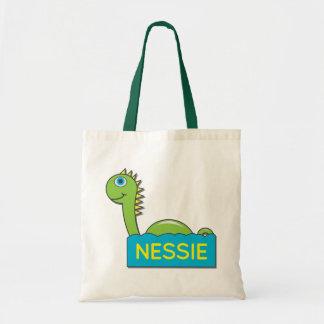 Nessie Sacs Fourre-tout