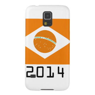 netherlands 2014 coques pour galaxy s5