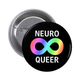 Neuro- pédé badges