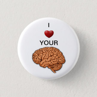 neurochirurgie badges