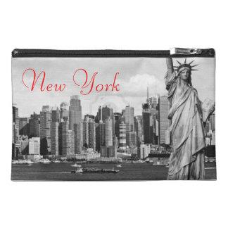 New York Trousses De Voyage