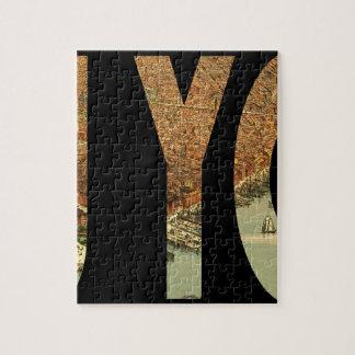 newyork1879 puzzle