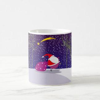 Mugs Noël