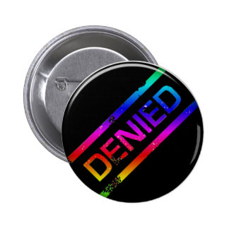 nié badge