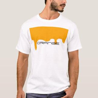 NNHS Jersey final (possibilité) T-shirt