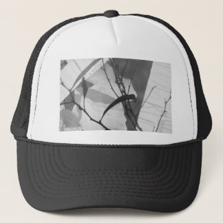 """No. 1"" d'auvent copie Casquette Trucker"