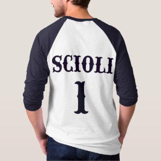 Nobles Scioli 1 T-shirt