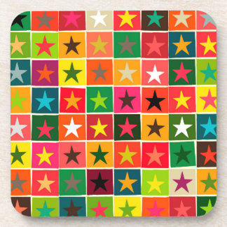 Noël a enfermé dans une boîte des étoiles