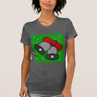 Noël Bells T-shirt