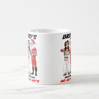 Noël Bros Mug
