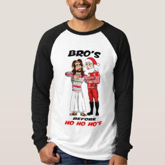 Noël Bros T-shirt