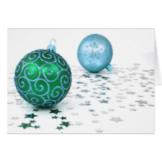 Noël Buon Natale I Cartes De Vœux