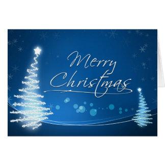Noël Carte De Vœux