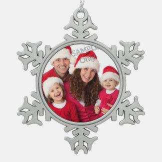 Noël de modèle photo de Noël