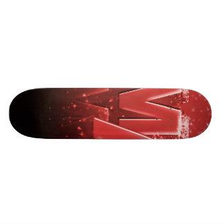 Noël de Noël Plateau De Skate