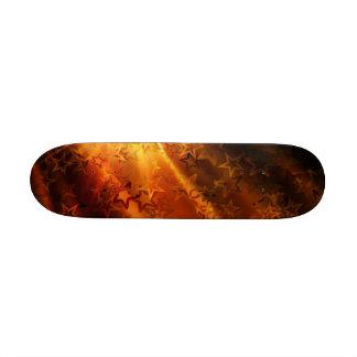 Noël Plateaux De Skate
