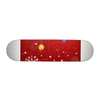 Noël Skateboards