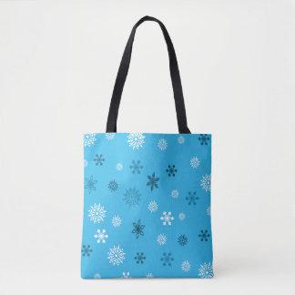 Noël Tote Bag
