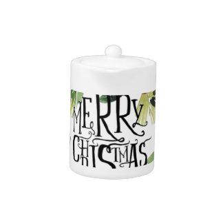 Noël, vacances, décorations, célébration