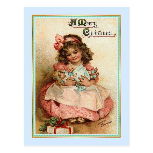 Cartes postales Vintage personnalises Zazzlefr