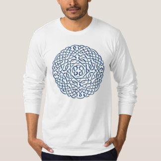 Noeud d'Artemus de Celtic T-shirt
