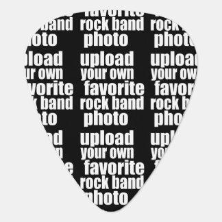 noir de photo de groupe de rock de téléchargement onglet de guitare