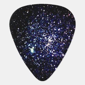noir et pourpre onglet de guitare