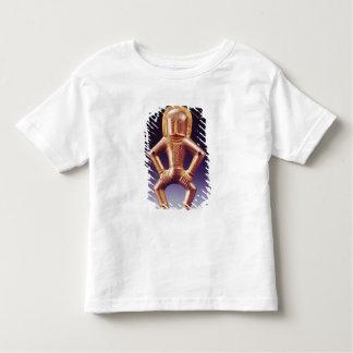 Nomade de cheval t-shirt pour les tous petits