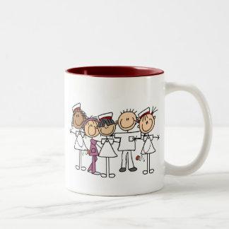 non défini tasse à café