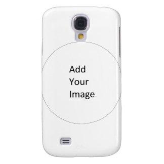 non essai du modèle QPC Coque Galaxy S4