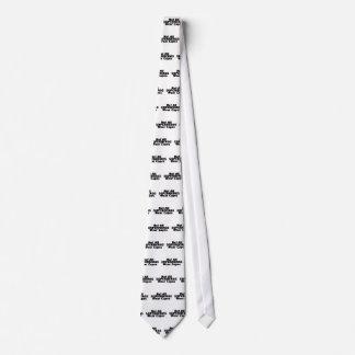 Non tous les caps d'usage de SUPERHEROS Cravates