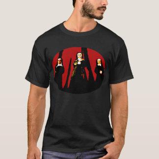 Nonnes T-shirt