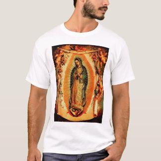 Notre Madame de Guadalupe, T-shirt