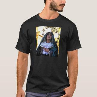 Notre Madame des peines T-shirt