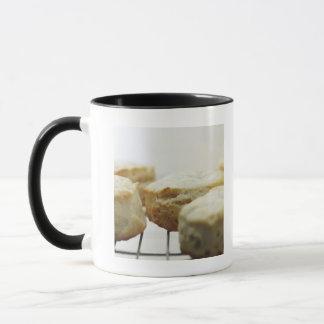 Nourriture, nourriture et boisson, biscuits, mug