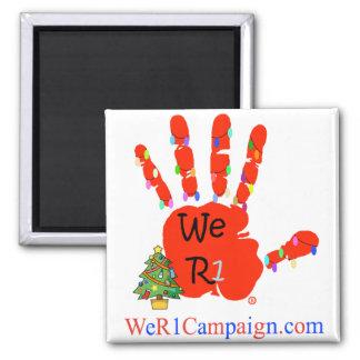 Nous aimant de main de Noël R1